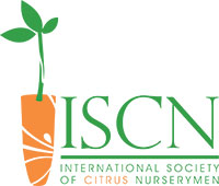 International Society of Citrus Nurserymen