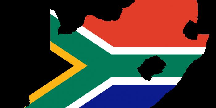 ¡Congreso 2020 Sudáfrica!