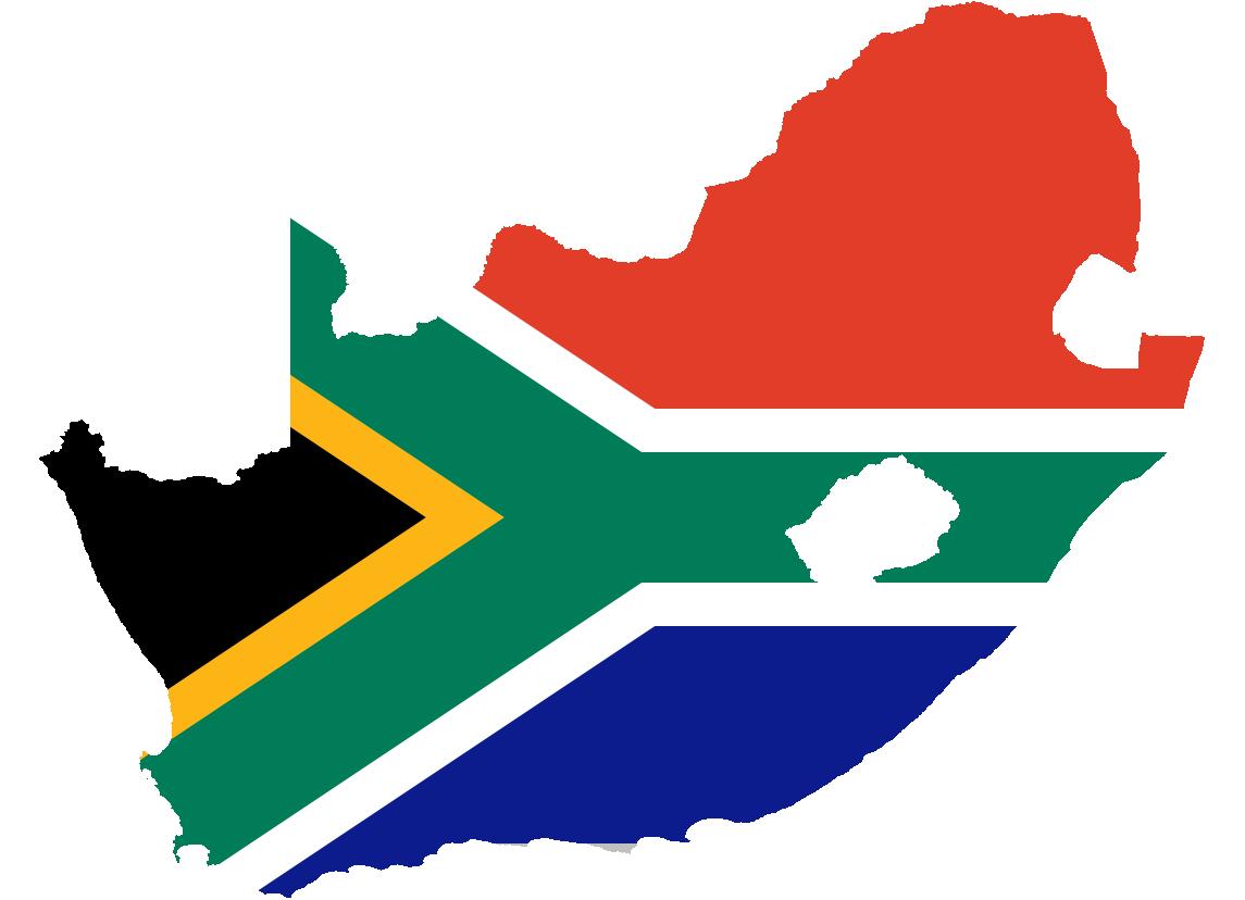 الكونغرس 2020 جنوب أفريقيا!  alkwnghrs 2020 janub 'afriqya!